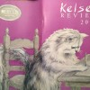kelsey cover